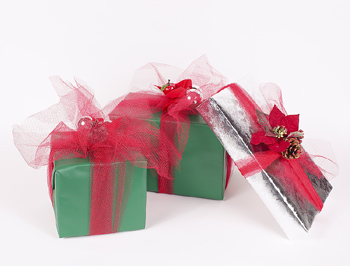 How to stretch your gift budget