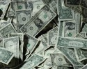 otm pile of money
