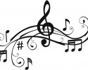nooksack Music-notes