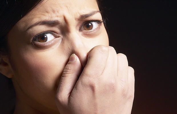 Smelling Flatulence Helps Prevent Diabetes, Heart Attacks, and Cancer?
