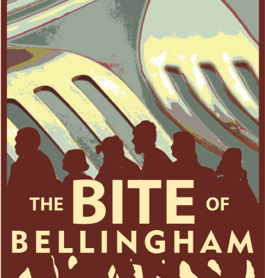 Bite of Bellingham