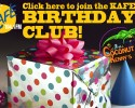 BirthdayClubDL_Kennys