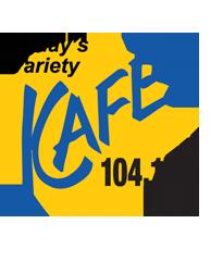 KAFE 104.1